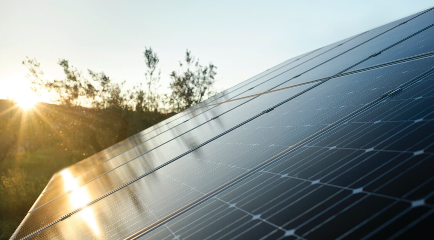 Solar Power Perth & WA | Solar Power Systems, Panels & More - Synergy