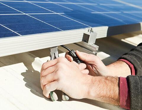Energy saving tips for the home – Synergy