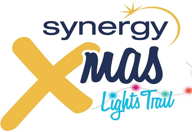 Synergy Western Australia S Largest Energy Provider